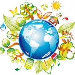 wpid-think_green_earth_design_elements_vector_522722.jpg