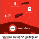 wpid-Modo_glenmore_central_724_ads-websized.jpg
