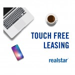 wpid-Touch-Free-Leasing-thumbnail-s.jpg